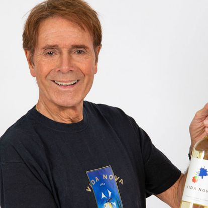 Whose (celebrity) wine is it anyway?