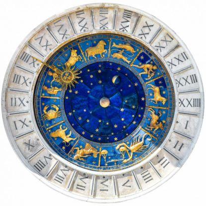 Napi horoszkóp 2020. december 22.: sok izgalmat jeleznek a bolygók