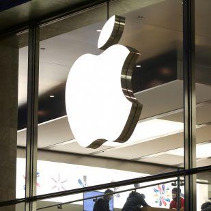 Reuters: saját autókat gyártana az Apple néhány éven belül, jöhet az iCar?