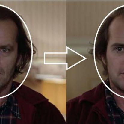 Deepfake: politikától egészségügyig rombolnak a hamis fejek