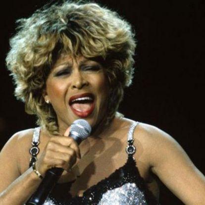 Tina Turner a számmisztika szerint