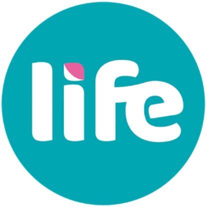 Velük indul az új reggeli műsor- hamarosan startol az Ébredj velünk! a Life TV-n