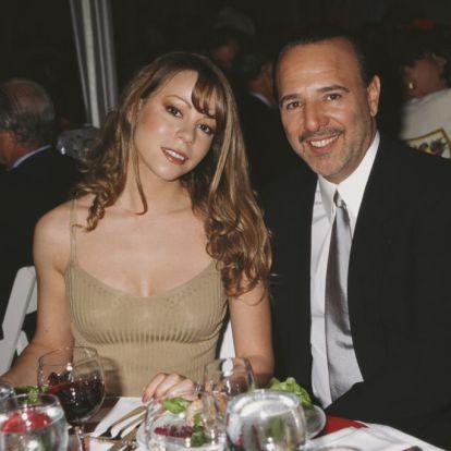 Az utolsó nagy karácsonyi világsláger 26 éve született, és Mariah Carey szerelmi bánata ihlette