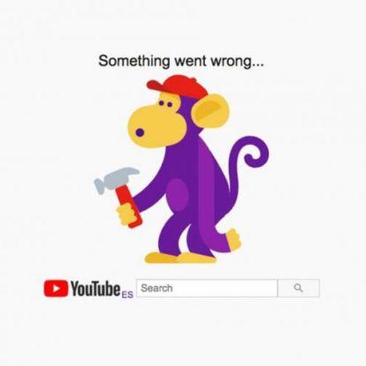 Kiderült, mi okozta a Google múlt heti, globális leállását