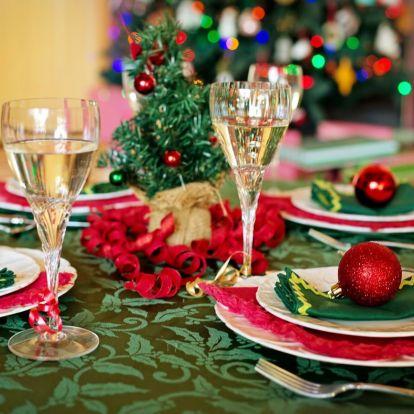 KVÍZ: Fogadjunk, hogy nem ismered fel az összes híres karácsonyi dalt!