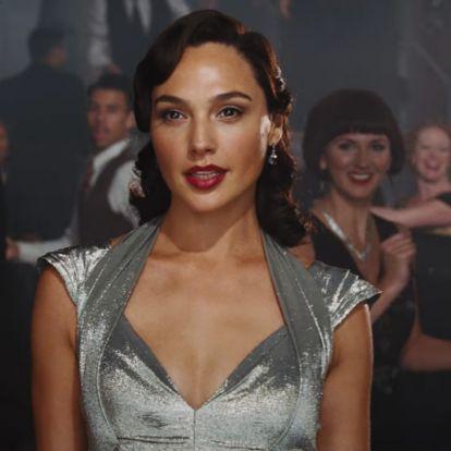Ezért osztotta magára Gal Gadot Kleopátra szerepét az új filmváltozatban