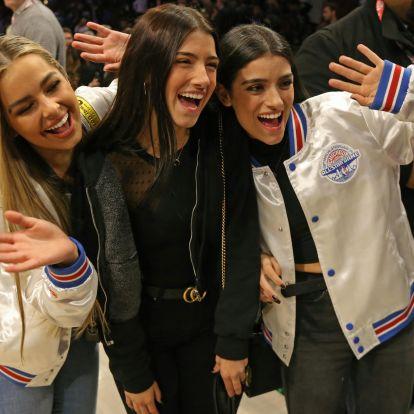 Az átlagos tinédzser, aki azzal lett világhírű, hogy jókor, jó helyen volt átlagos tinédzser