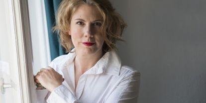 Η συγγραφέας Nina George μιλά στο ELLE για το νέο της βιβλίο