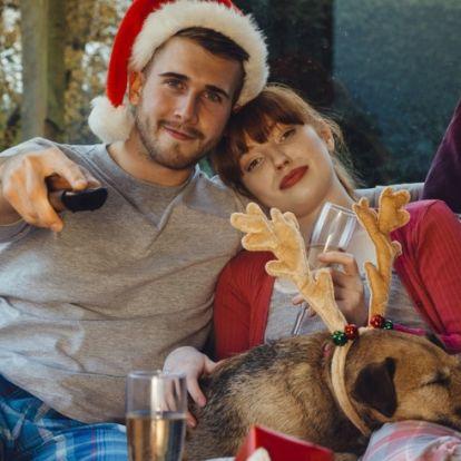 5 film, amit látnod kell karácsony második napján