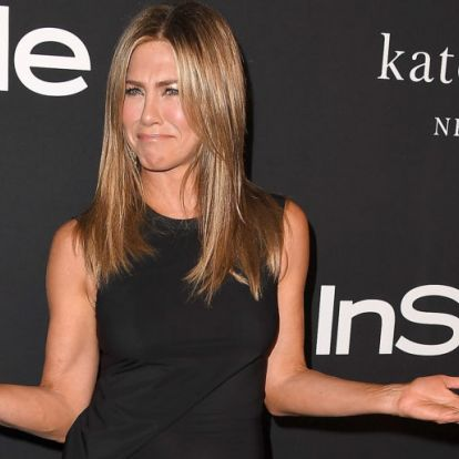 Jennifer Anistont atomjaira szedték a netezők - szerinted jogosan?