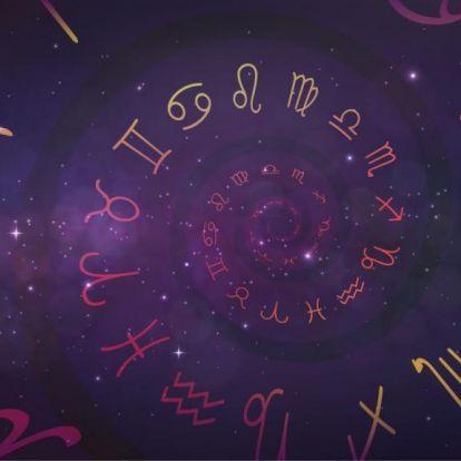 Aszcendens-horoszkóp – mi jellemez téged?