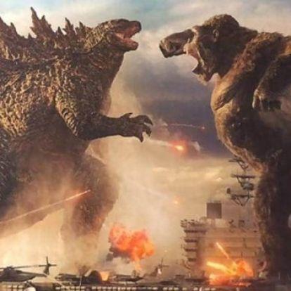 20 film, amit látnod kell 2021-ben!