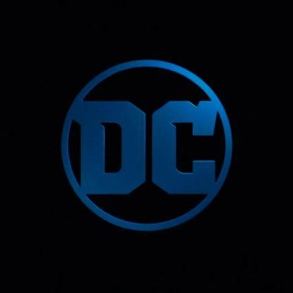 Ez a két DC-film köthet ki egyből az HBO Maxen