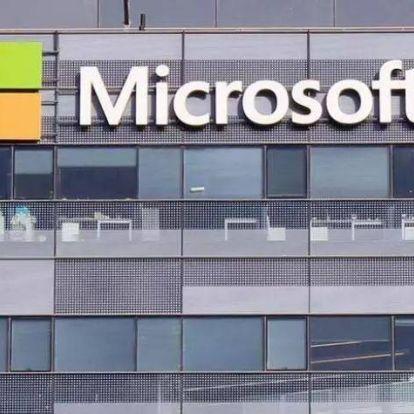 A Microsoft az Apple után indul és saját ARM lapkákat tervez