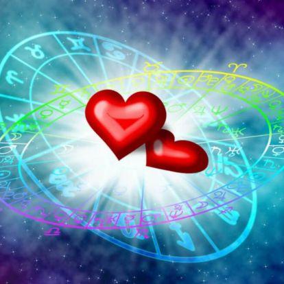 2021 januári szerelmi horoszkóp: szerelemre találnak a csillagjegyek?