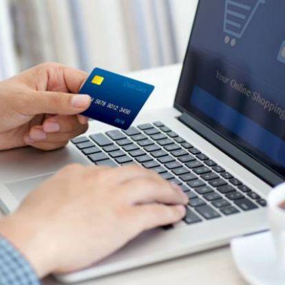 Mi lenne, ha a keresési előzményeid alapján kapnál banki hitelt?