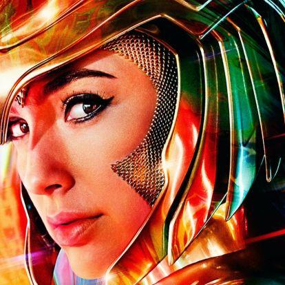 Patty Jenkins elárulta, mikor játszódik majd a Wonder Woman 3.: Egy visszatérő karaktert is megpedzegetett