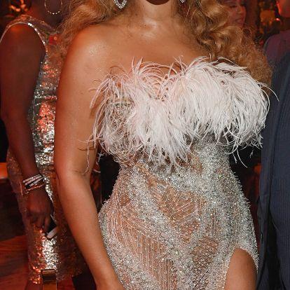 Beyoncé, Britney Spears és Rami Malek is 40 éves lesz 2021-ben