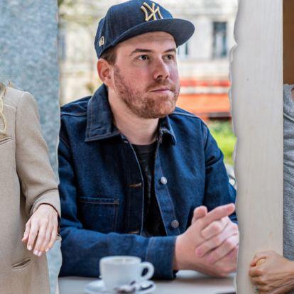 Fluor Tomi, Mihalik Enikő, Nádai Anikó és Osvárt Andrea is szakított a párjával 2020-ban