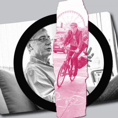 Karácsony biciklije, Gyurcsány karácsonyi listája, Szájer-ügy light – ezt kaptuk 2020-ban a közmédiától 85 milliárdért