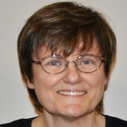 Karikó Katalin nem gondol a Nobel-díjra