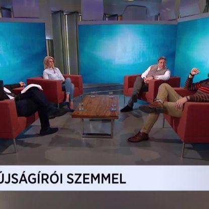 Magyarország élőben: 2020 a legek éve volt