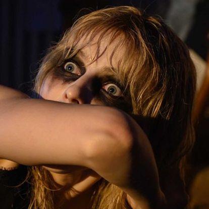 10 horror, amit látnod kell 2021-ben!