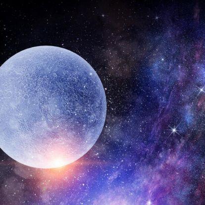 Heti horoszkóp 2021. január 25-31.: Az Oroszlán telihold meglepő lehetőségeket jelez