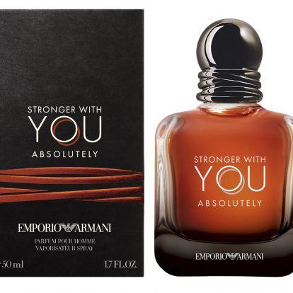 3 forró parfümújdonság januárra