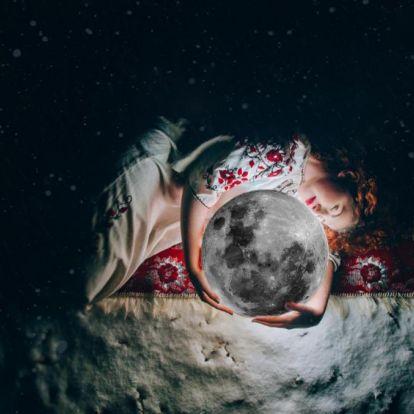 Napi horoszkóp 2021. január 26.: a Mérleg a rosszat is jóra fordítja