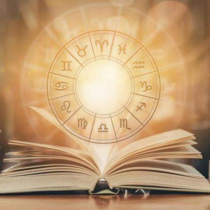 Napi horoszkóp 2021. január 27.: a Bak sorsa új lendületet vesz