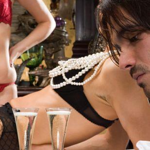 Szexpartit rendeztek Brazíliában egy japán étteremben