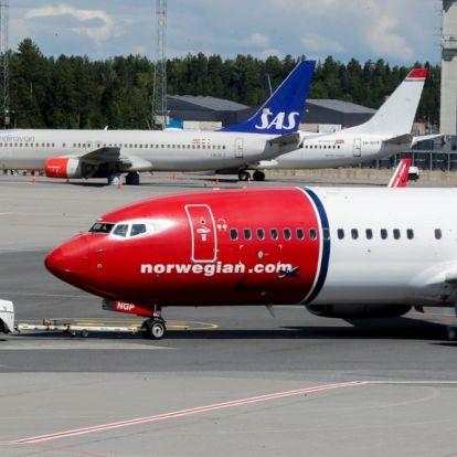 - Wielu pracujących w Norwegii obcokrajowców nie poddaje się testom ze strachu przed pracodawcą
