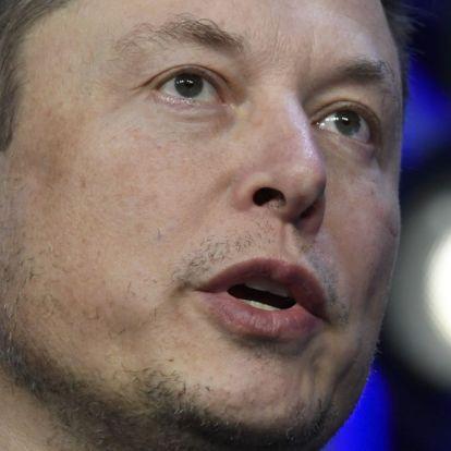 Kraftig Tesla-fall på børsen