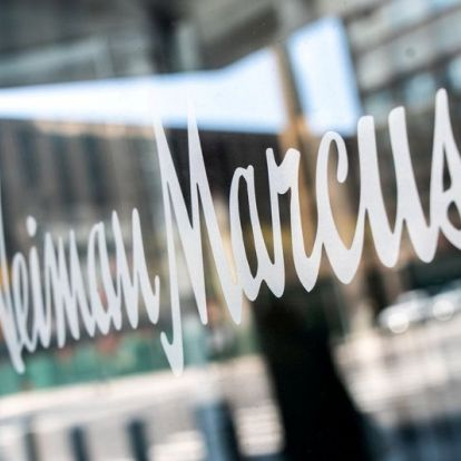 Neiman Marcus bolsters tech, merchandising and supply chain development with new appointments and investments
