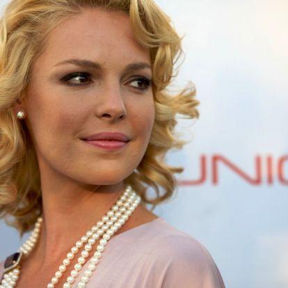 «Grey's Anatomy»-stjernen tar et oppgjør med diva-ryktet: – Gjør meg forbanna