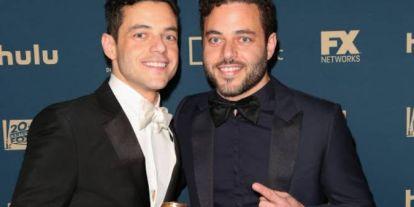 Las estrellas y sus dobles reales: sus hermanos gemelos a los que no conoces
