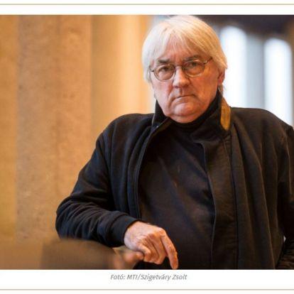 Nincs is ennél szebb feladat! – Koltai Lajos exkluzív interjúja a Mandinernek