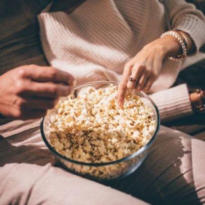 4 zseniális film, ha lazítanál egyet szombat este