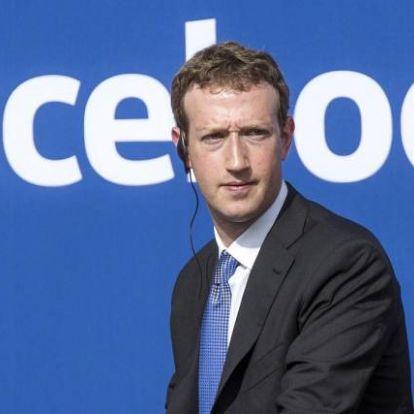 Hiába lobbizott Zuckerberg, az ausztrál kormány bevezeti a Facebook elleni szigorítást