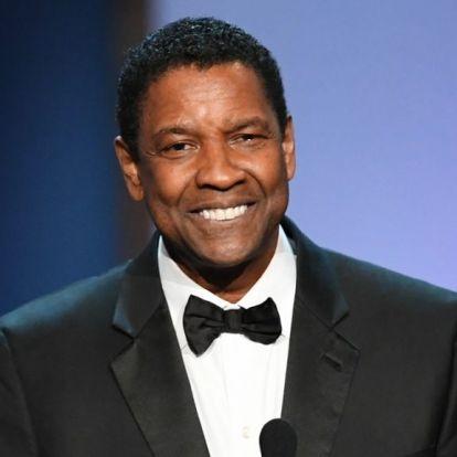 Denzel Washington új filmje úgy is vezeti a mozis kasszasikerlistát, hogy streamelni lehet