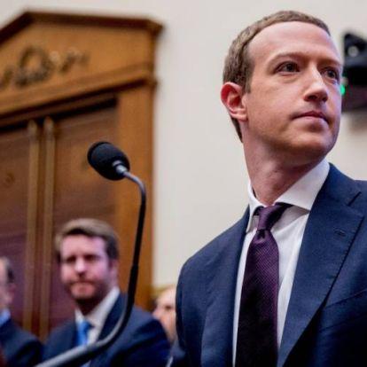 Növekszik az agresszió és az erőszakos kommunikáció a Facebook csoportokban