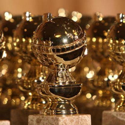 Breaking: megvannak az idei Golden Globe jelöltjei