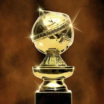 Íme, a 78. Golden Globe jelöltjei!