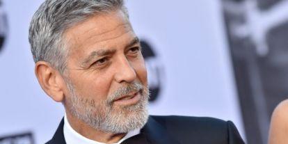 George Clooney: Αποκαλύπτει ποια ήταν η χειρότερη στιγμή του δραματικού ατυχήματος του στην Ιταλία