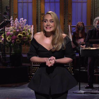 Adele započinje novu romansu koja bi mogla biti preslatka