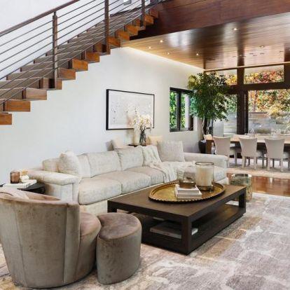 Pacific Palisades egyik legszebb háza volt az övé, most mégis eladja Matt Damon