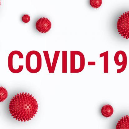 Megközelítette a 106 milliót a regisztrált koronavírus-fertőzöttek száma a világban