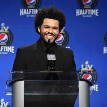 A Super Bowl hagyományait még a vírus sem törheti meg – Legfeljebb formálhat rajta