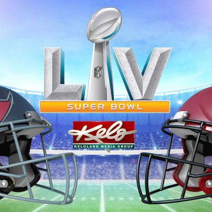 Sportünnep visszafogva – a 2021-es Super Bowl autós reklámjai